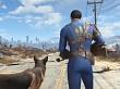 Surgen los primeros detalles del Modo de Supervivencia de Fallout 4
