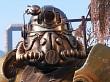 Fallout 4: Bethesda abre y cierra por unos minutos la inscripci�n para la beta cerrada del Creation Kit