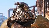 Bethesda no se explica por qué Fallout 4 ha estado disponible gratis en Xbox One esta noche