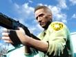 Fallout 4 limita, de momento, sus mods a 900MB en PlayStation 4
