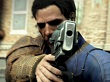 Fallout 4: Nvidia presenta Vault 1080, un mod importante de mejoras gráficas