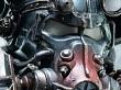Nueva figura hiperrealista de Fallout