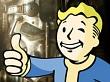Fallout 4 VR y Doom VFR reaparecen en la conferencia de Bethesda
