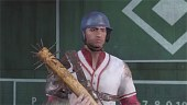 Video Fallout 4 - Big Leagues Perk