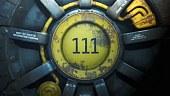 Video Fallout 4 - Fallout 4: Tráiler de Lanzamiento