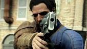 Video Fallout 4 - Vídeo Análisis 3DJuegos