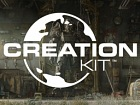 Fallout 4: Mods and the Creation Kit