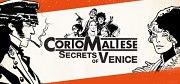 Carátula de Corto Maltese: Secrets of Venice - iOS