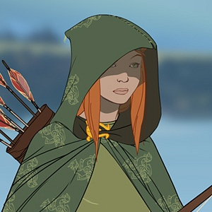 The Banner Saga 2 Análisis