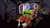 Day of the Tentacle Special Edition: The Making of