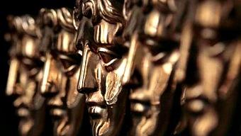 What Remains of Edith Finch y Hellblade grandes triunfadores de los premios BAFTA