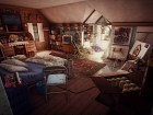 Imagen PS4 What Remains of Edith Finch