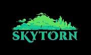 Skytorn