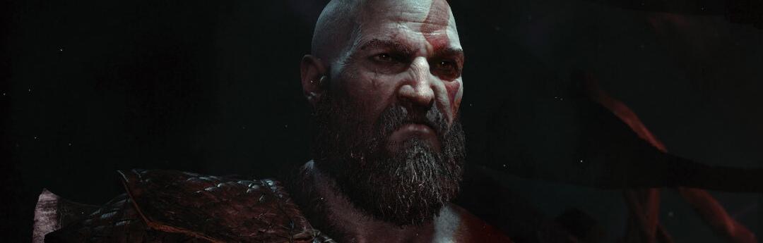 God of War - Video Impresiones E3 2017