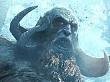 God of War est� siendo desarrollado casi en su totalidad por el equipo original