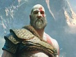 God of War no tendrá QuickTime Events