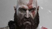 Video God of War - God of War: Vídeo Impresiones E3 2016 - 3DJuegos