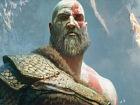 Tráiler Gameplay: Be A Warrior