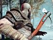Analizando el Combate. Vídeo de God of War