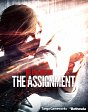 The Evil Within - The Assignment PC