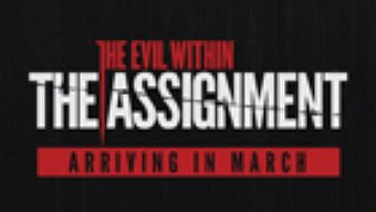 Video The Evil Within - The Assignment, The Evil Within - The Assignment: Tráiler de Adelanto