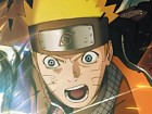 Análisis de Naruto Ultimate Ninja Storm 4 por Sasukenco