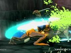 Imagen Naruto Ultimate Ninja Storm 4