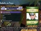 Imagen PC Naruto Ultimate Ninja Storm 4