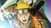 Video Naruto Ultimate Ninja Storm 4 - The Last Dream (Japan Expo)