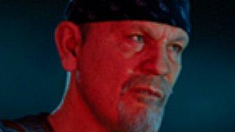 Video CoD: Advanced Warfare - Havoc, CoD Advanced Warfare - Havoc: Gameplay Comentado 3DJuegos