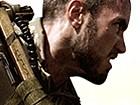 Call of Duty: Advanced Warfare - Ascendance