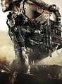 CoD: Advanced Warfare - Supremacy PS4