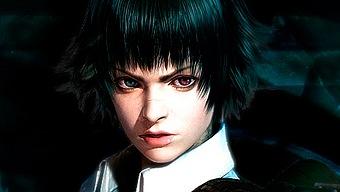 Capcom pensó en dedicar un spin-off a Lady tras Devil May Cry 3