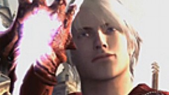Video Devil May Cry 4: Special Edition, Tráiler Oficial