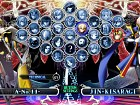 Imagen BlazBlue: Chrono Phantasma Extend
