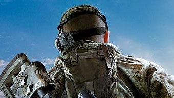 Sniper: Ghost Warrior 3, Gameplay comentado - Beta Abierta