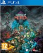 Children of Morta PS4