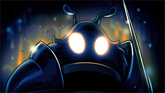 Hollow Knight presenta nueva expansión, Lifeblood; ya disponible