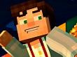 YouTube: Minecraft Story Mode el videojuego que m�s creci� en junio