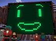 Minecraft: Story Mode - Episodio 7: Access Denied