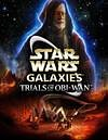 Star Wars Galaxies: Trials of Obi-Wan PC