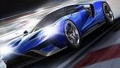 Video Forza Motorsport 6 - Vídeo Análisis 3DJuegos