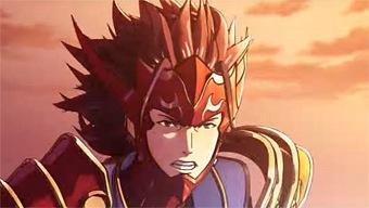 Resultado de imagen de Fire Emblem Fates