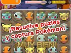 Imagen Pokémon Shuffle Mobile