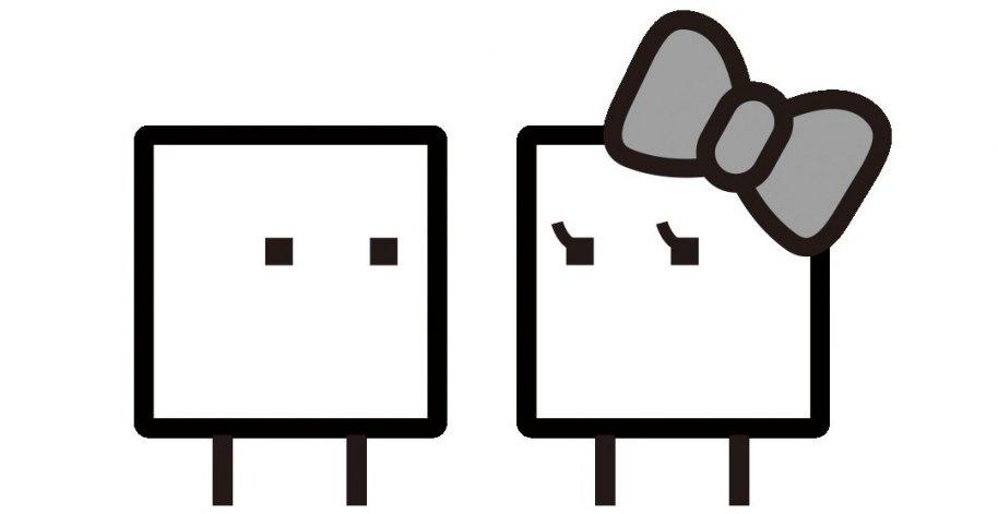BoxBoy! 3DS