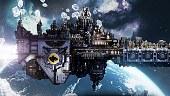 Battlefleet Gothic Armada: Space Marines Trailer