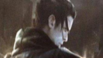 Vampyr, el RPG de los creadores de Life is Strange, será presentado en el E3