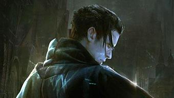 Los creadores de Vampyr explican cómo cambiará el juego con las decisiones de su protagonista: Jonathan Reid