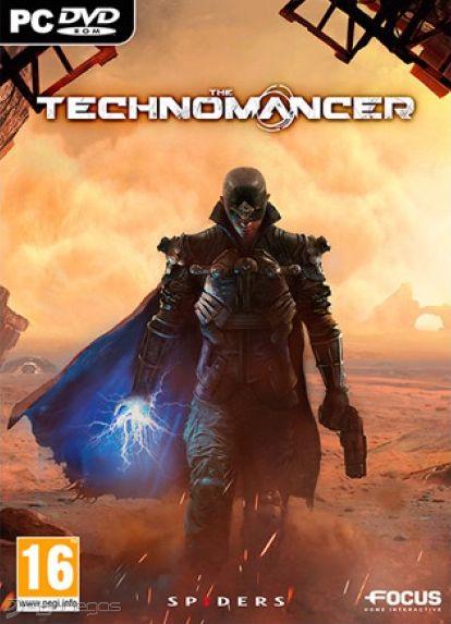 the_technomancer-3386243.jpg