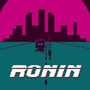 Carátula de Ronin - PC